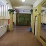 felújítás előtt_porta